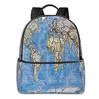 クリスマス リュックバック リュックナップザック バッグ ノートパソコン用のバッグ 大容量 バックパックチ キャンパス バックパック 大人のバックパック 旅行 ハイキングナップザック 20