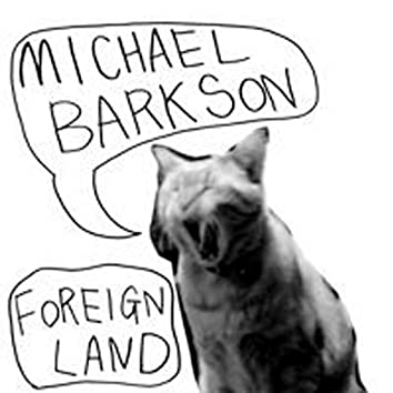Michael Barkson