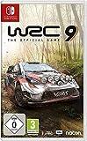 Bigben Interactive WRC 9 Nintendo Switch USK: 0