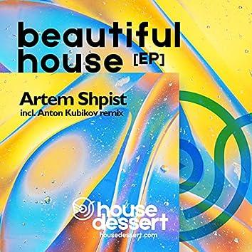 Beautiful House (Original version)