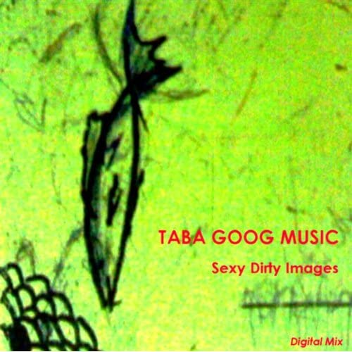 The Right Samples by Taba Goog Music on Amazon Music - Amazon com