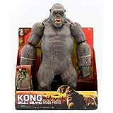 Kong Skull Island - 18' Poseable Mega-Figure
