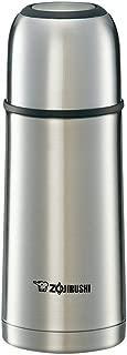 Zojirushi SV-GR35 Bottle, Stainless Steel