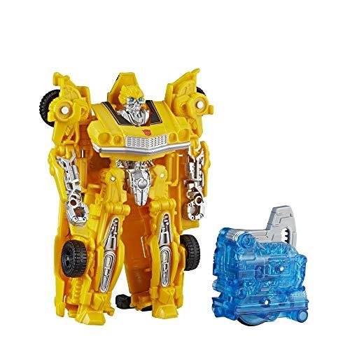 Hasbro AUSWAHL Transformers Movie 6 Energon Igniters Power Plus Figur Bot