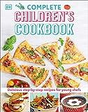 Dk Cookbooks - Best Reviews Guide