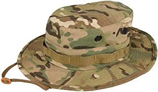 genuine military issue boonie hat