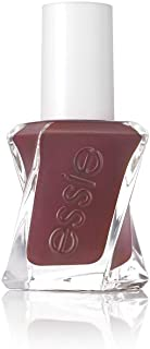 Essie GelCouture 130 touch up