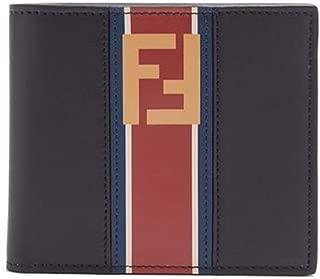 Best fendi purse logo Reviews