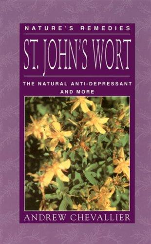 St. John's Wort: The Natural Anti-D…