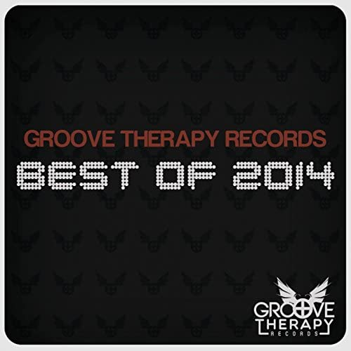 Groove Therapy Records