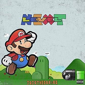 Next Level (feat. JojotheDon & Oz)