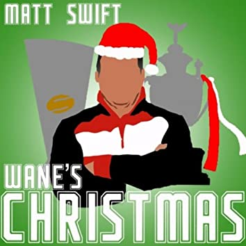 Wane's Christmas