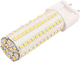 X-DREE AC 85-265 ν G12 10W 4000K LED G1CK Energy Saving Corn Light Bulb for Home Street Lamp (6d74f37a-a222-11e9-8d7c-4ced...