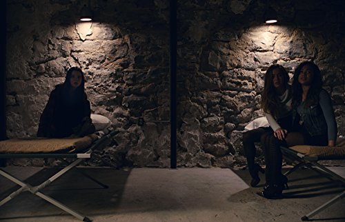 Split (DVD) [2017]