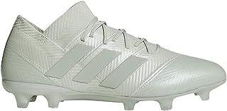 size 40 5b96a fb55b adidas Nemeziz 18.1 Firm Ground Cleat - Mens Soccer