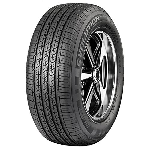 Cooper Evolution Tour All-Season 205/60R16 92H Tire