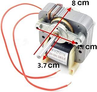 without brand FXF-bxpj, 23W 220V Refrigerador Ventilador Motor ...
