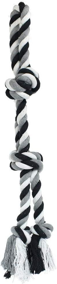 Cuerda para tug