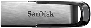 SanDisk Ultra Flair 16 GB USB 3.0 Flash Drive