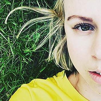 Färga Gräset Grönare