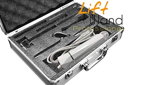 Lift Wand Professional High Frequency System