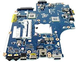 Gateway NV53A Motherboard MB.BL002.001