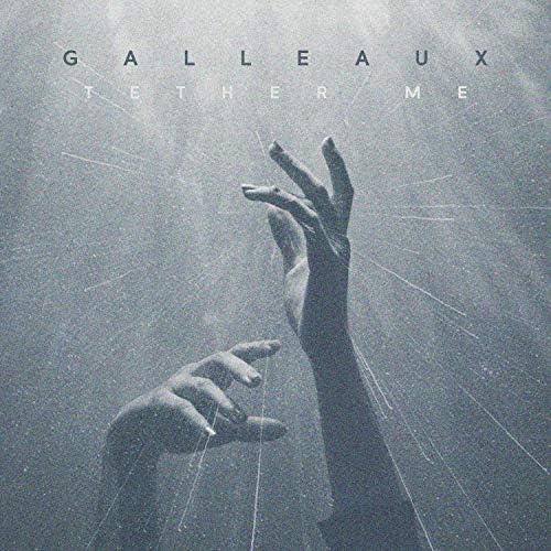 Galleaux