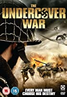 The Undercover War - Subtitled