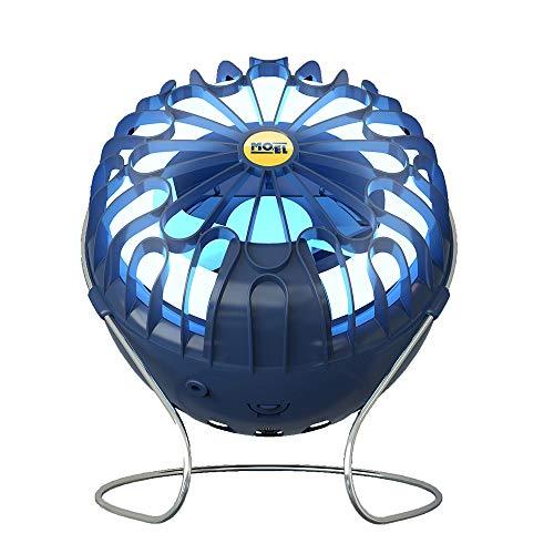 MO-EL Mosquitera eléctrica 32 W