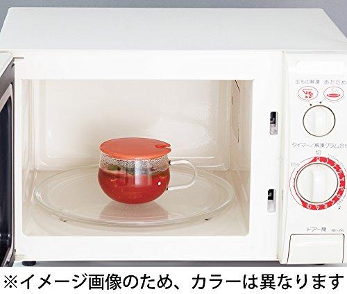 AGCテクノグラスIWAKIアレンチン『スープマグ(KT4006T)』