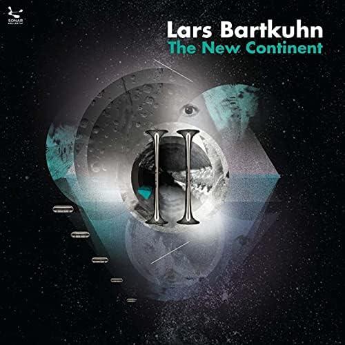 Lars Bartkuhn