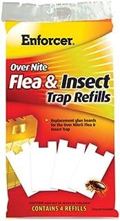 Enforcer Flea & Insect Trap Refills