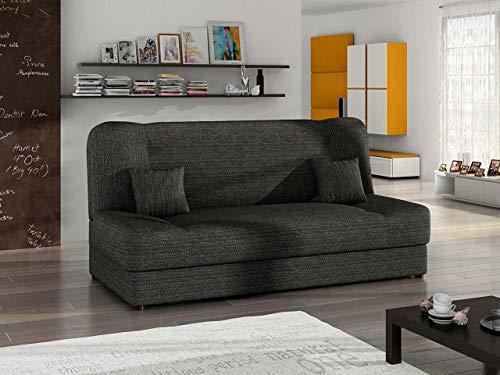 2-Sitzer-Sofa-mit-Schlaffunktion-200222144119