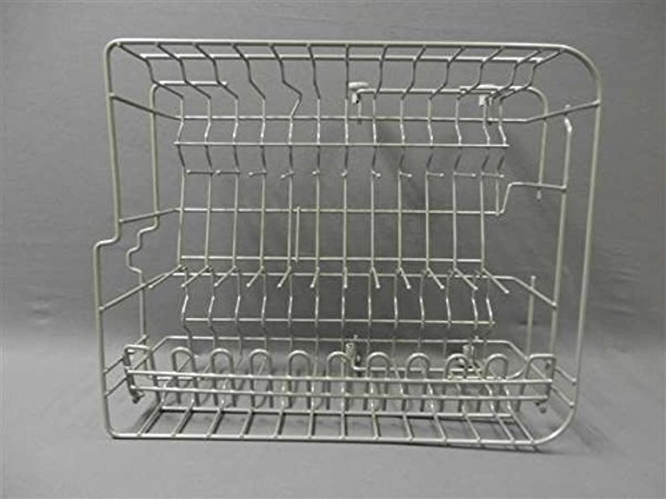 Frigidaire 5304483504 Dishwasher Upper Dish Rack
