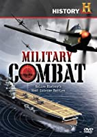 Military Combat Megaset [DVD] [Import]