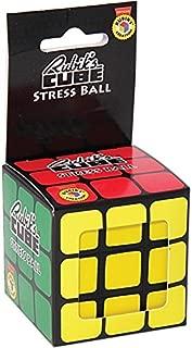 Paladone Rubiks Cube Stress Ball