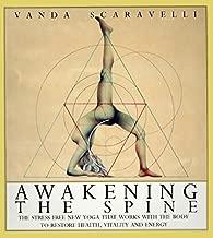 Best awakening the spine book Reviews
