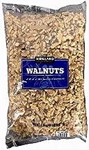 kirkland walnut