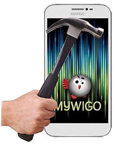 Todobarato24h Protector de Cristal Templado MYWIGO Magnum 2 Pro