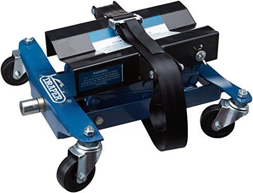 Draper 53095 150 kg Floor Transmission Jack