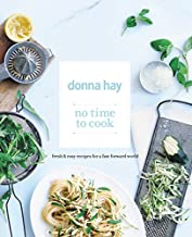 Best donna hay products Reviews