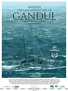 The Last Adventure of the Gandul
