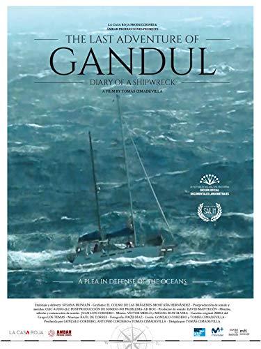The Last Adventure of the Gandul
