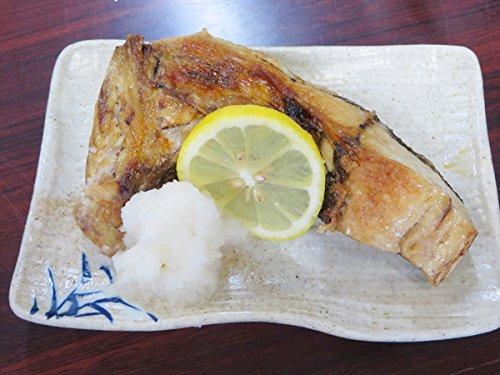 ぶりかま 5kg 約25切 ブリカマ ぶりのかま 塩焼き 煮付け 照り焼き ぶり ブリ 鰤 かま 【水産フーズ】