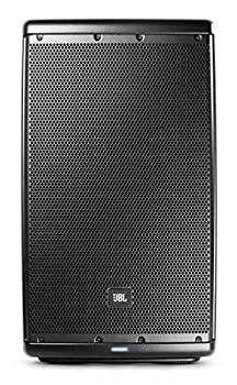 JBL Professional EON615 2-Way Multipurpose Self-Powered Sound Reinforcement 15-Inch