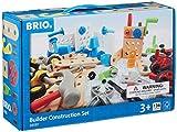 BRIO 34587 - Builder Box 135tlg.
