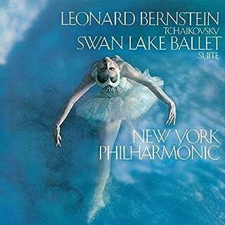 チャイコフスキー:白鳥の湖、眠りの森の美女&くるみ割り人形(ハイライト)(期間生産限定盤)