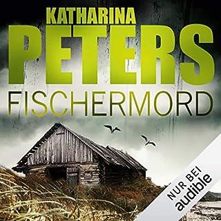 Fischermord     Rügen-Krimi 8              Autor:                                                                                                                                 Katharina Peters                               Sprecher:                                                                                                                                 Elke Appelt                      Spieldauer: 8 Std. und 56 Min.     83 Bewertungen     Gesamt 4,6