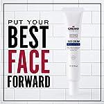 Cremo Face Cream with Retinol, Defender Series, 1 Oz 3