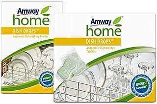 Amazon.es: Amway: Hogar y cocina